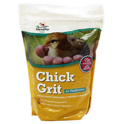 Purina Chick Grit 5lb