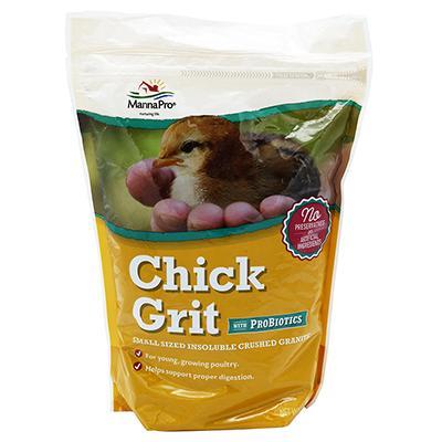 Purina Chick Grit 5lb