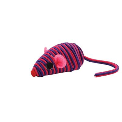 Zanies Hypno Mouse Cat Toy