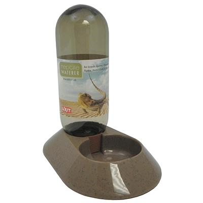 Reptile Waterer 16oz Click for larger image