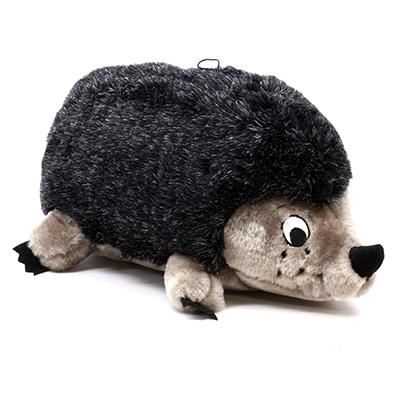 Hedgehog Jumbo Large Dog Toy