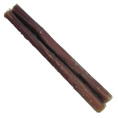 Red Barn Bully Stick Dog Treat 5 inch