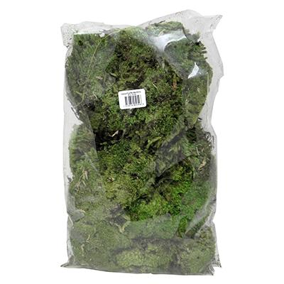 Galapagos Royal Pillow Moss for Reptiles and Amphibians 8qt