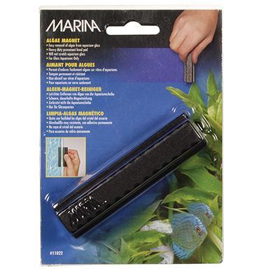 Marina Aquarium Algae Magnet Large