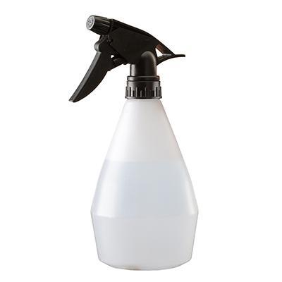 Exo Terra Portable Terrarium Spray Mister 16.7 Click for larger image