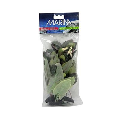 Plant Silk Variety Pack
