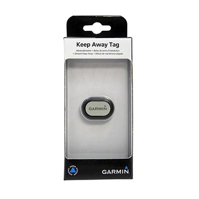 Garmin Delta Smart Dog Keep Away Tag