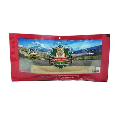 PKN Himalayan Natural Large Dog Chew 3oz