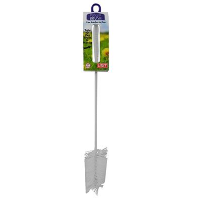 Lixit Bottle Cleaning Brush for Bottles and Bird Feeders
