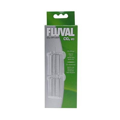Fluval Aquarium CO2 Diffuser