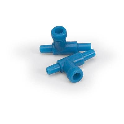 Airline Control Valve 2pk Click for larger image