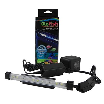 Tetra GloFish LED  5  Retrofit Aquarium Light 6-inch