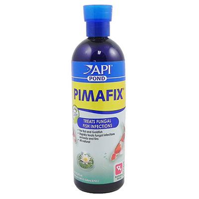 API Pond Pimafix 16oz Click for larger image