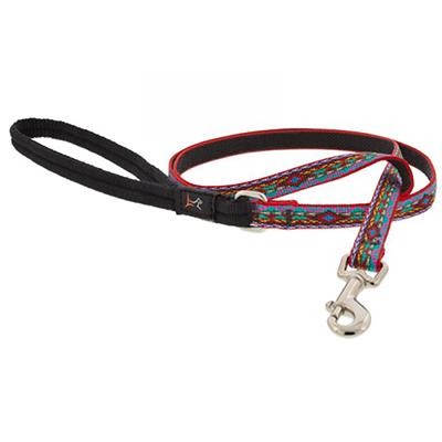 Leash 6 ft x 1/2 El Paso