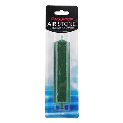 Airstone 6-inch for Aquarium Aeration Click for larger image