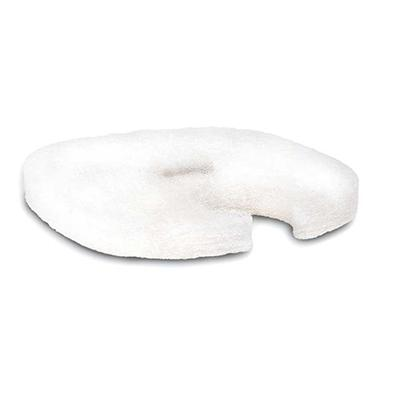 Forza F27 Fine Aquarium Canister Filter Pad 3pk  Click for larger image