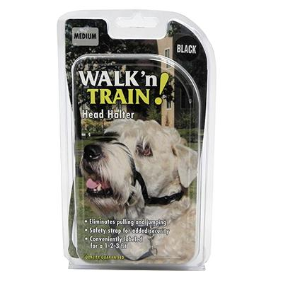 Holt Dog Training Halter #2 Headcollar