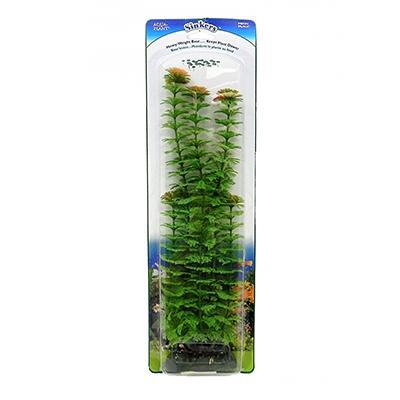 Ambulia Xlarge Plastic Aquarium Plant