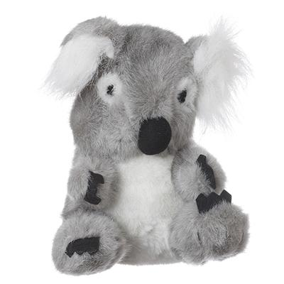 Talking Soft Dog Toy Giggling Koala