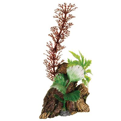 Driftwood Deco Wood Small Aquarium Ornament