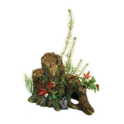 Driftwood Deco Wood Xlarge Aquarium Ornament