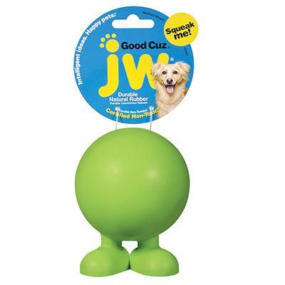 Good Cuz Medium Dog Toy