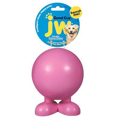 Good Cuz Large Dog Toy
