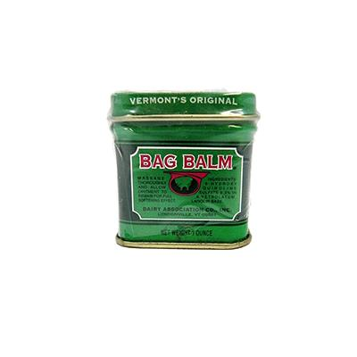 Bag Balm 1 ounce Purse Size