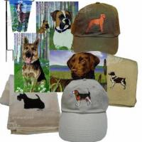Dog Gift Items for Dog Owners
