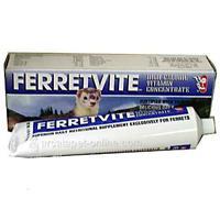 Ferret Supplements