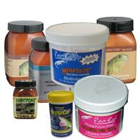 Reptile Vitamins/Supplements/Etc