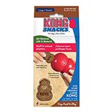 KONG Stuff N Large Liver Snacks Dog Treat
