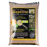 Reptile Sand 10 lb Baja Tan