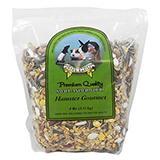 Volkman Gourmet Hamster Mix 4 Lb