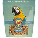 Avian Science Super Macaw Mix 4-lb