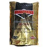 Evangers Pheasant and Rice Dog Food 16.5 lb