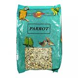 Volkman Avian Science Super Parrot Seed Mix 20 lb