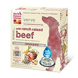 Honest Kitchen Verve Dehydrated RAW Dog Food 10 lb title=
