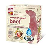 Honest Kitchen Verve Dehydrated RAW Dog Food 4 lb