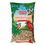 Kaytee Wild Bird Seed 5lb