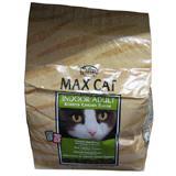 Nutro Max Cat Food Indoor Adult 3 lb
