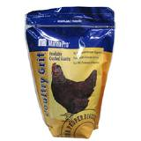 Manna Pro Poultry Grit 5 lbs