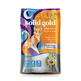 Solid Gold Indigo Moon All Life Stages Cat Food 3 lb