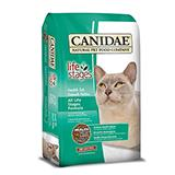 Felidae Dry Kibble for Cats and Kittens 4-Lb.