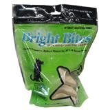 Bright Bites Large Spearmint 20 oz Dog Dental Treat