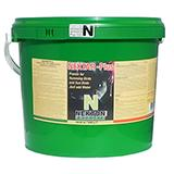 Nektar-Plus Nectar Concentrate for Lories and Hummers 3000g