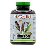 Nekton Bio for Feathering 375g