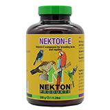 Nekton-E Vitamin E Supplement for Birds 320g (11.28oz)