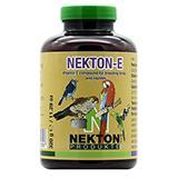 Nekton-E Vitamin E Supplement for Birds 350g (12.35oz)