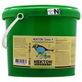 Nekton-Tonic-F for fruit-eating birds 3000g (6.6lbs)